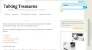 TTwebsite